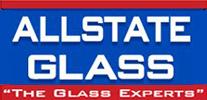Allstate Glass service request