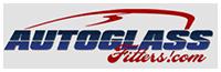 Auto Glass Filters Logo